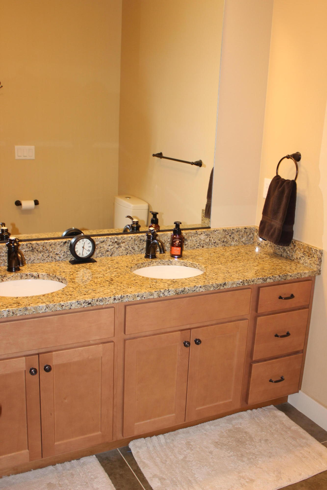 Property Image #10 for MLS #21900062
