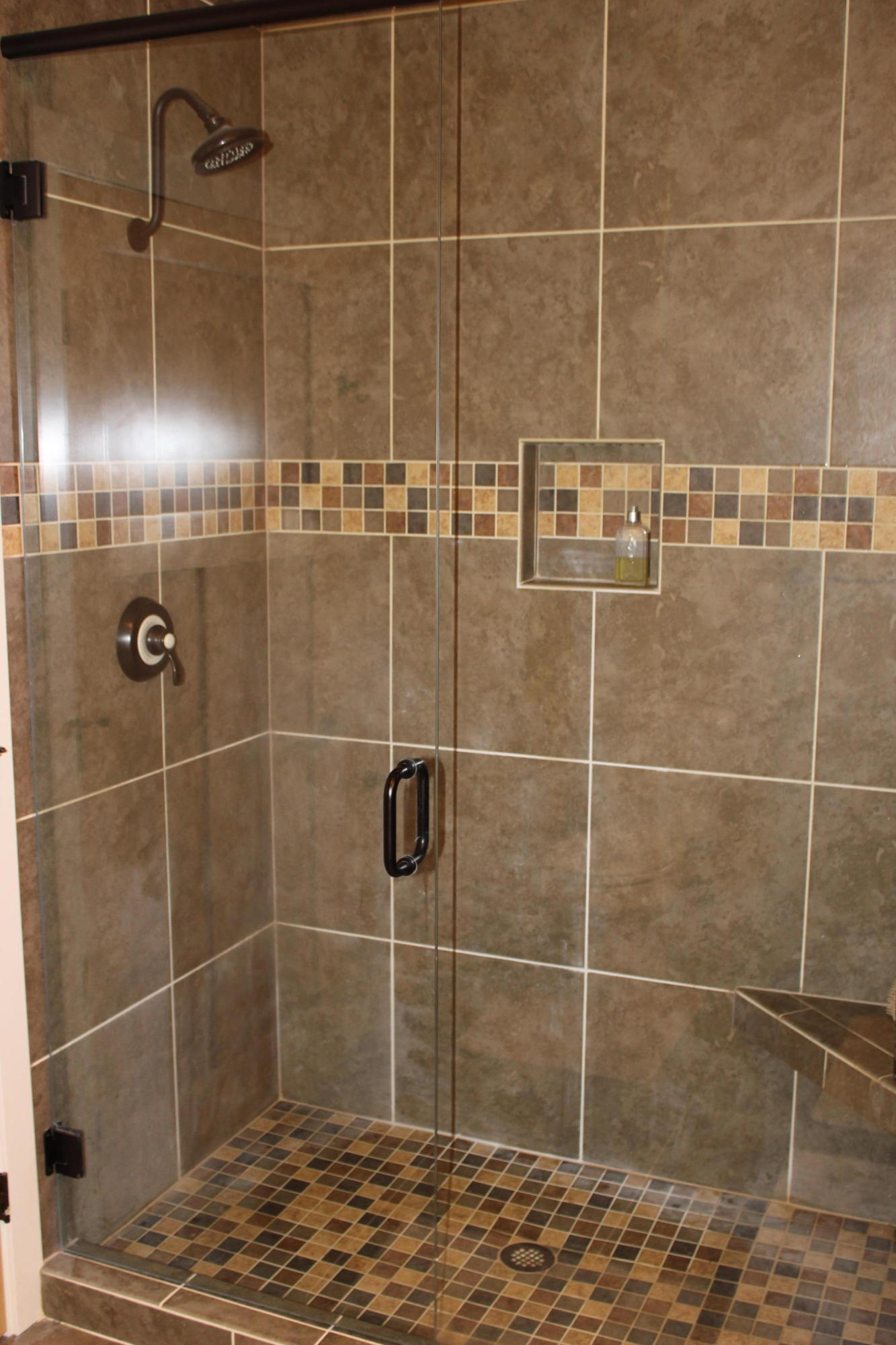 Property Image #11 for MLS #21900062