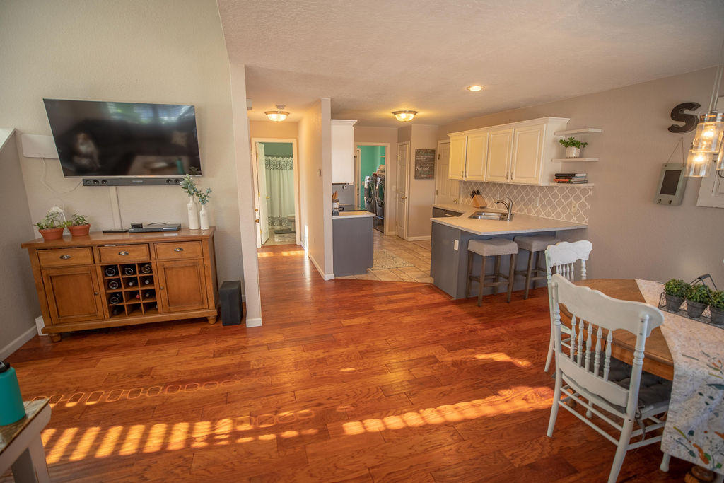 Property Image #20 for MLS #21900065