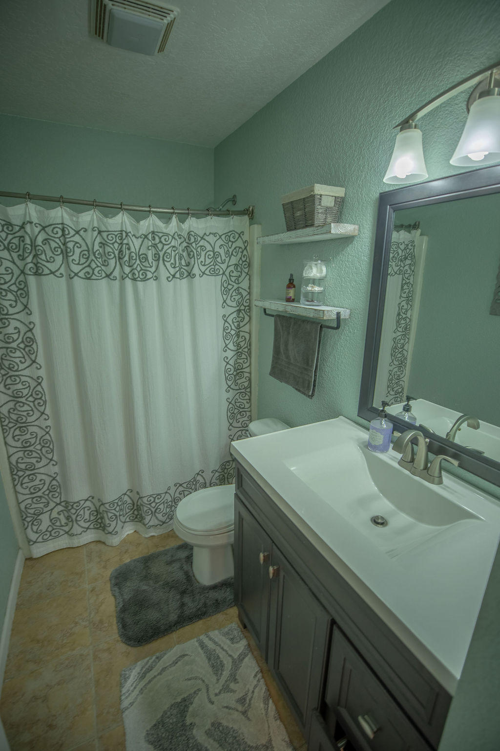 Property Image #24 for MLS #21900065