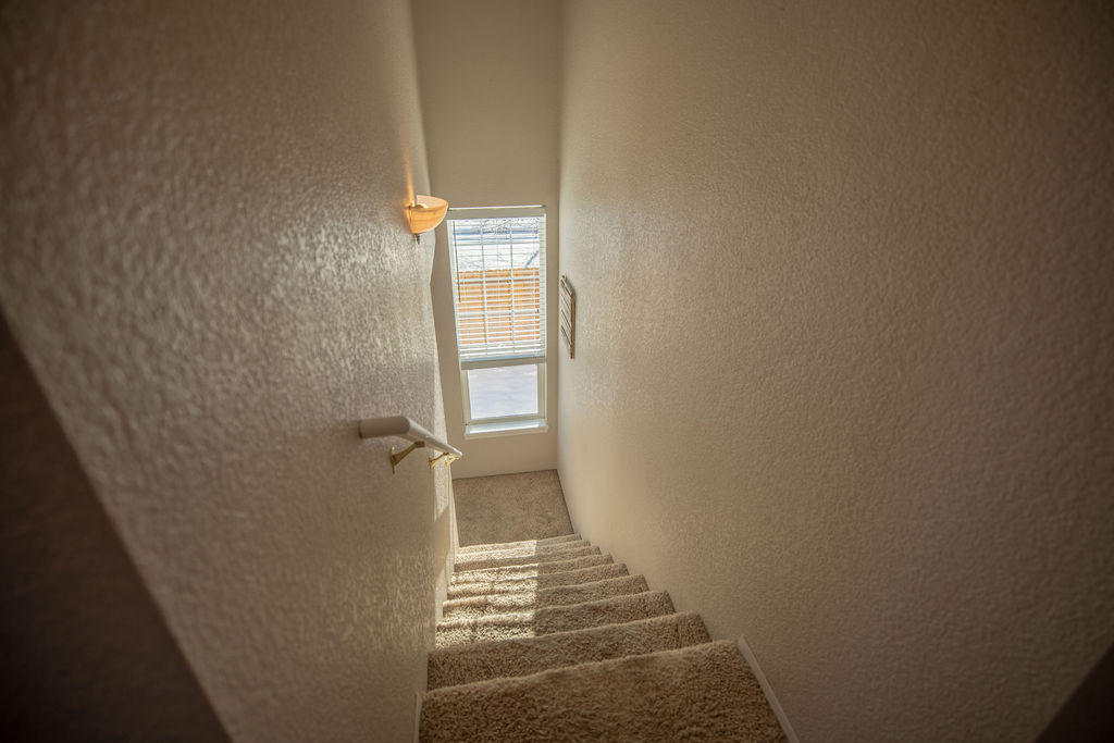 Property Image #3 for MLS #21900065