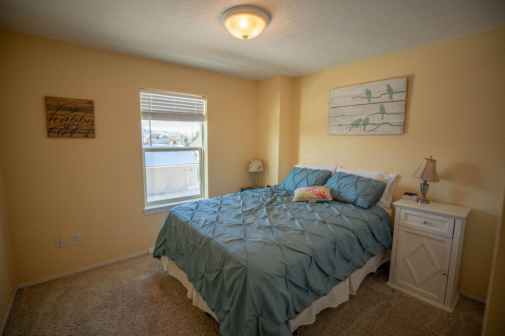 Property Image #4 for MLS #21900065