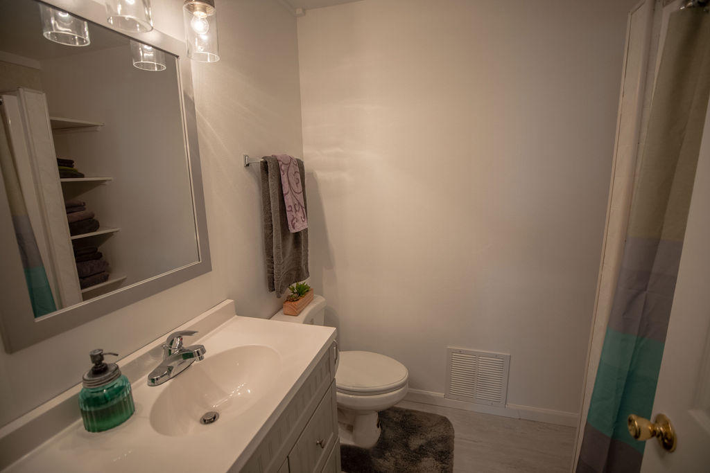 Property Image #10 for MLS #21900065