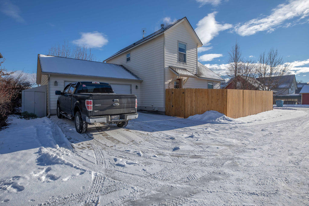 Property Image #16 for MLS #21900065