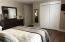 Great size bedrooms!