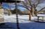 1807 Missoula Avenue, Missoula, MT 59802
