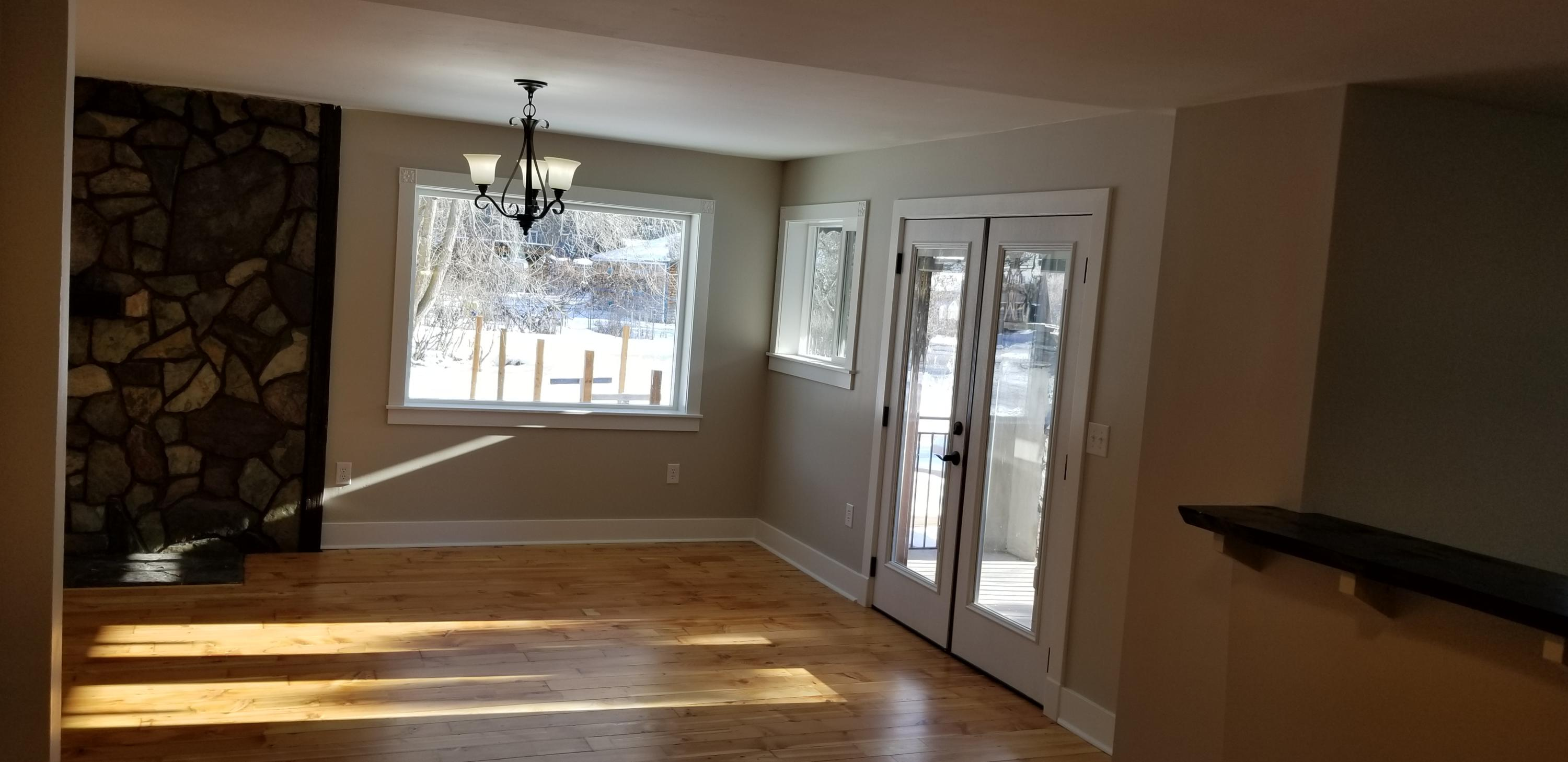 Property Image #4 for MLS #21900089