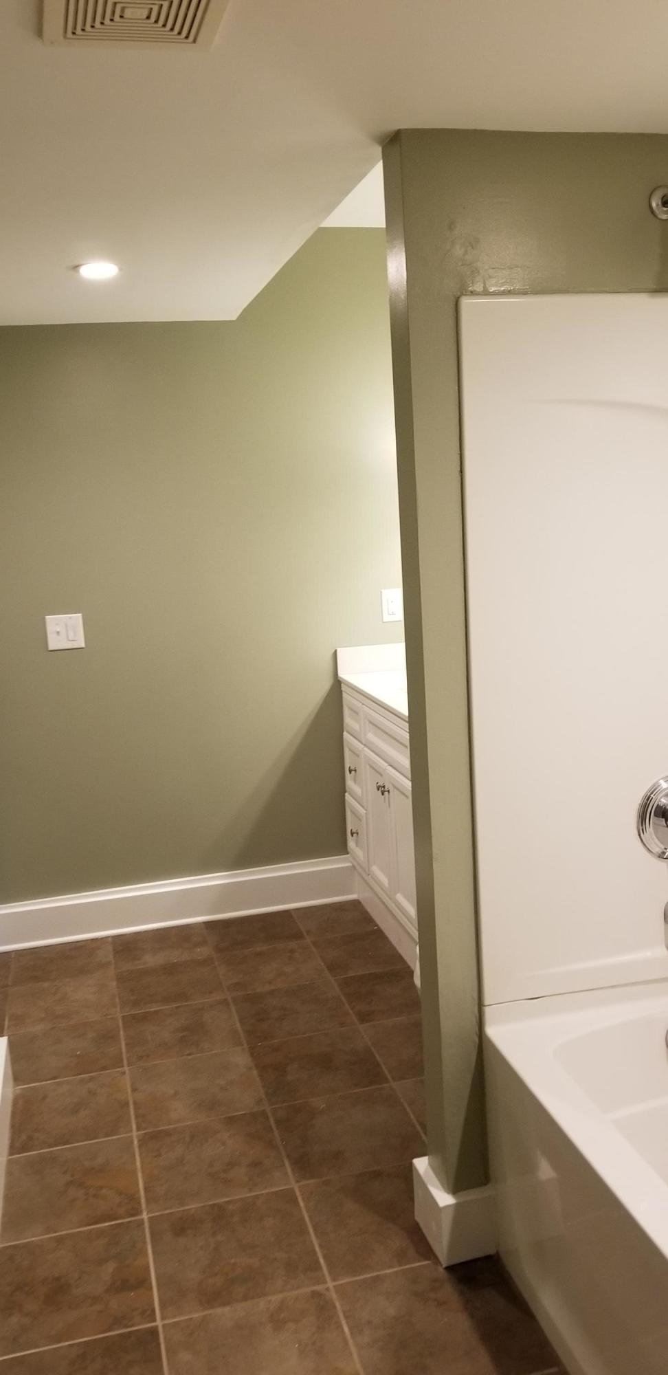 Property Image #15 for MLS #21900089
