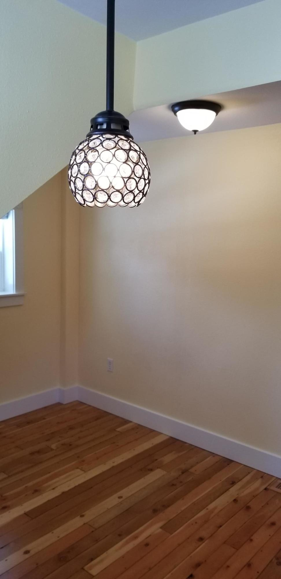 Property Image #24 for MLS #21900089