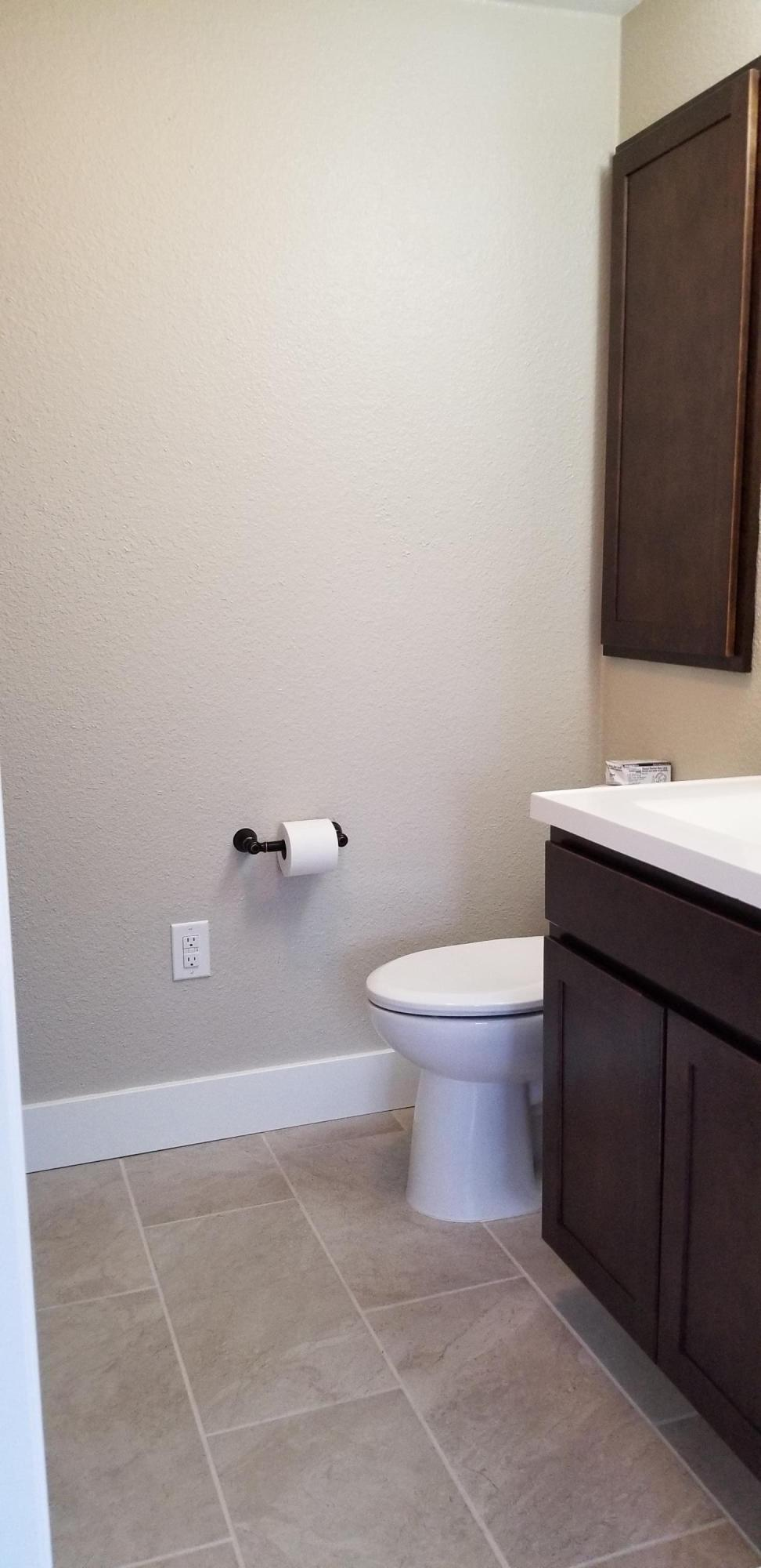 Property Image #30 for MLS #21900089