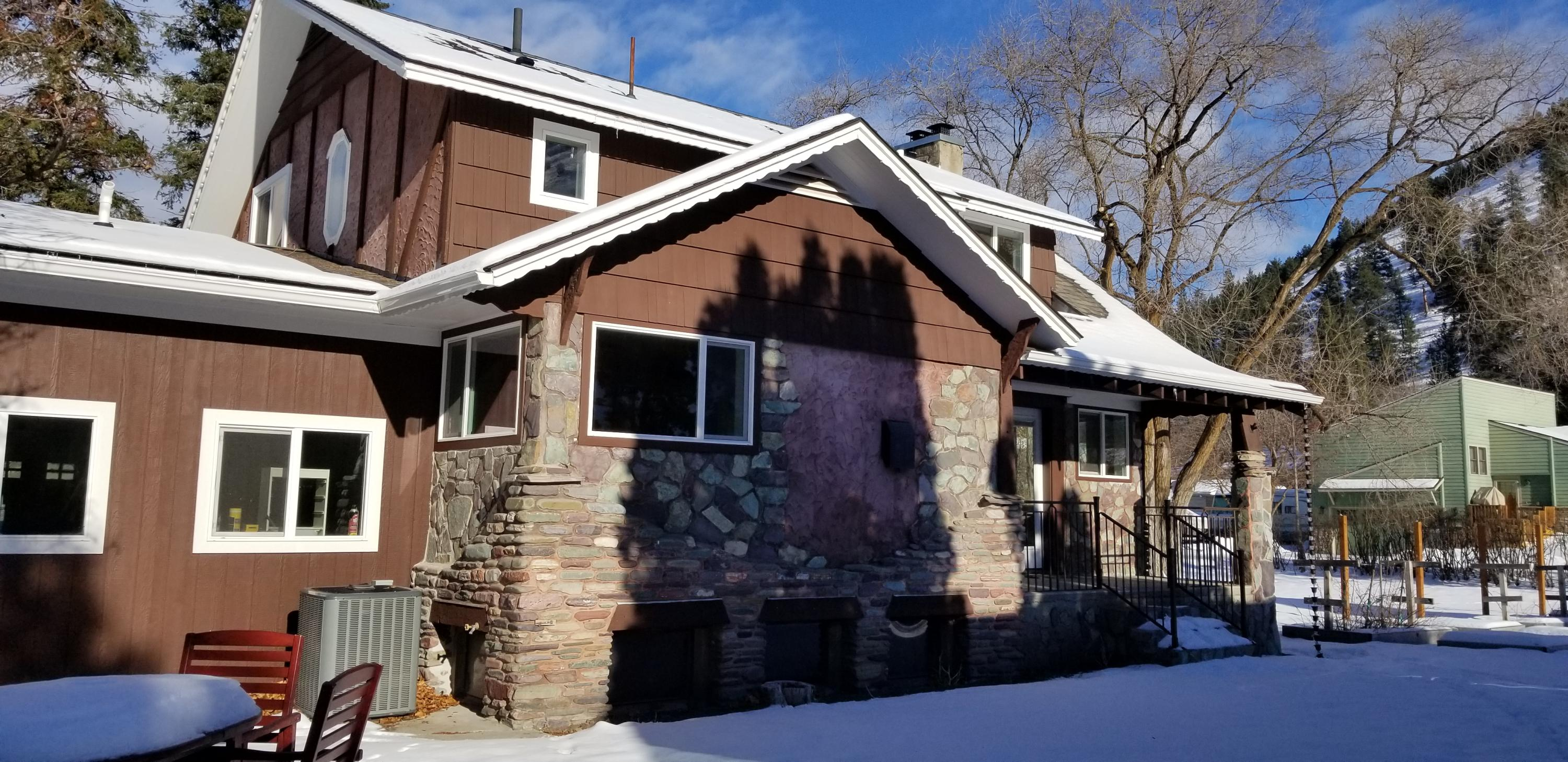 Property Image #44 for MLS #21900089
