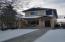 2107 Kensington Avenue, Missoula, MT 59801