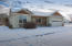 5714 Lonesome Dove Lane, Lolo, MT 59847
