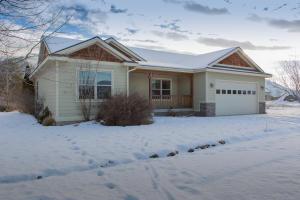 5714 Lonesome Dove Lane, Lolo, MT 59847