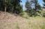 Munis Road, Philipsburg, MT 59858