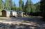 14 Rimfire Lane, Saint Regis, MT 59866