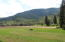 Mullan Gulch Road, Saint Regis, MT 59866