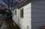 406 Spruce Street, Superior, MT 59872