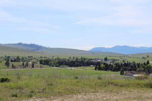Nhn Tookie Trek, Missoula, MT 59808
