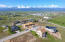 6732 Macarthur Drive, Lot 2, Missoula, MT 59808
