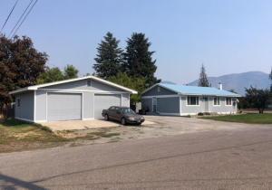 259 1st Street West, Columbia Falls, MT 59912