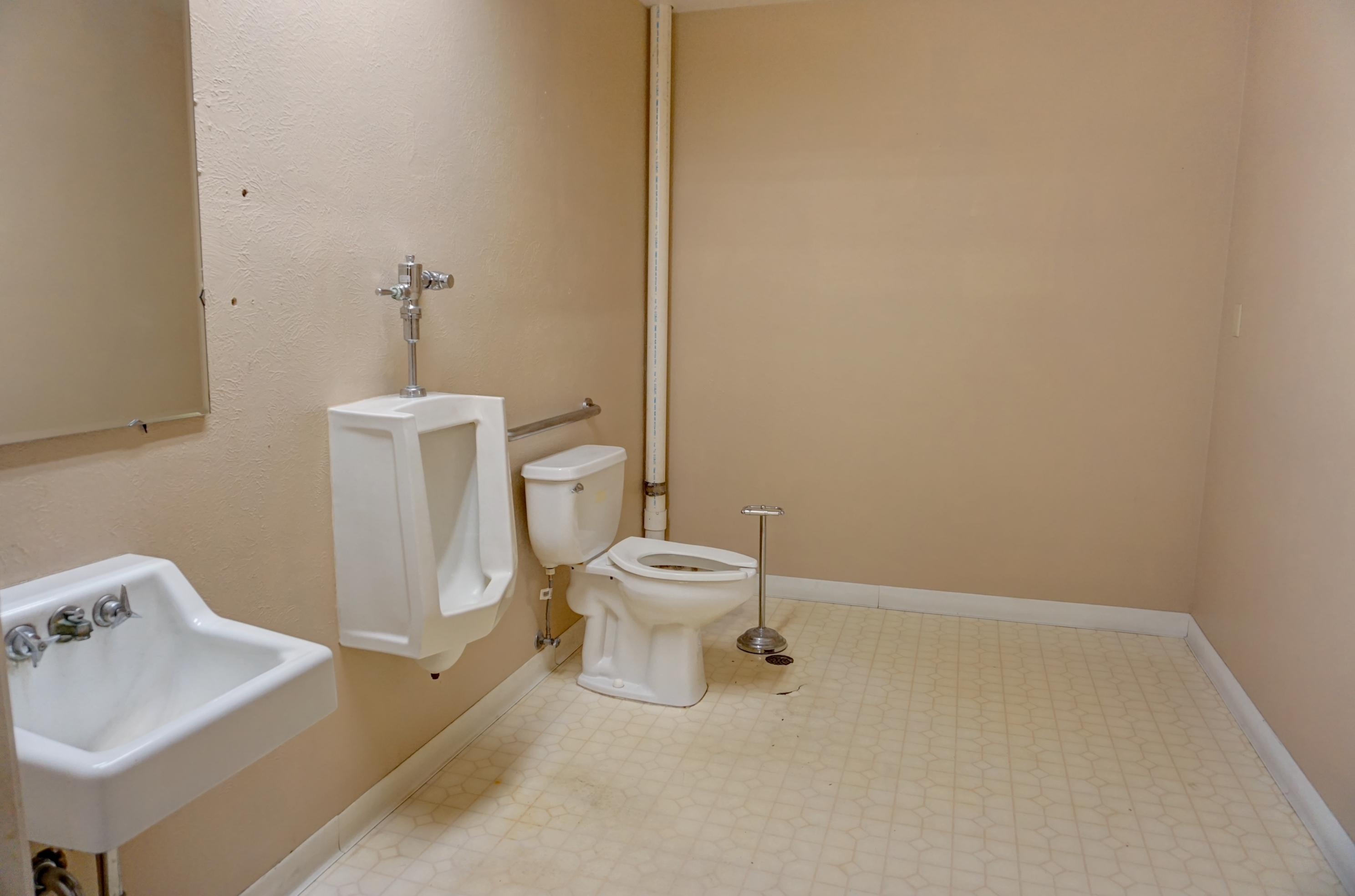 Property Image #4 for MLS #21900169