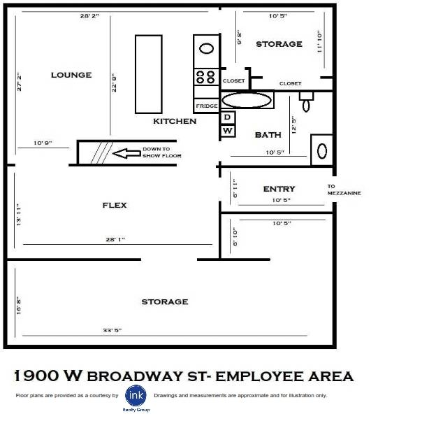 Property Image #1 for MLS #21900169