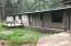 19755 West Ninemile Road, Huson, MT 59846