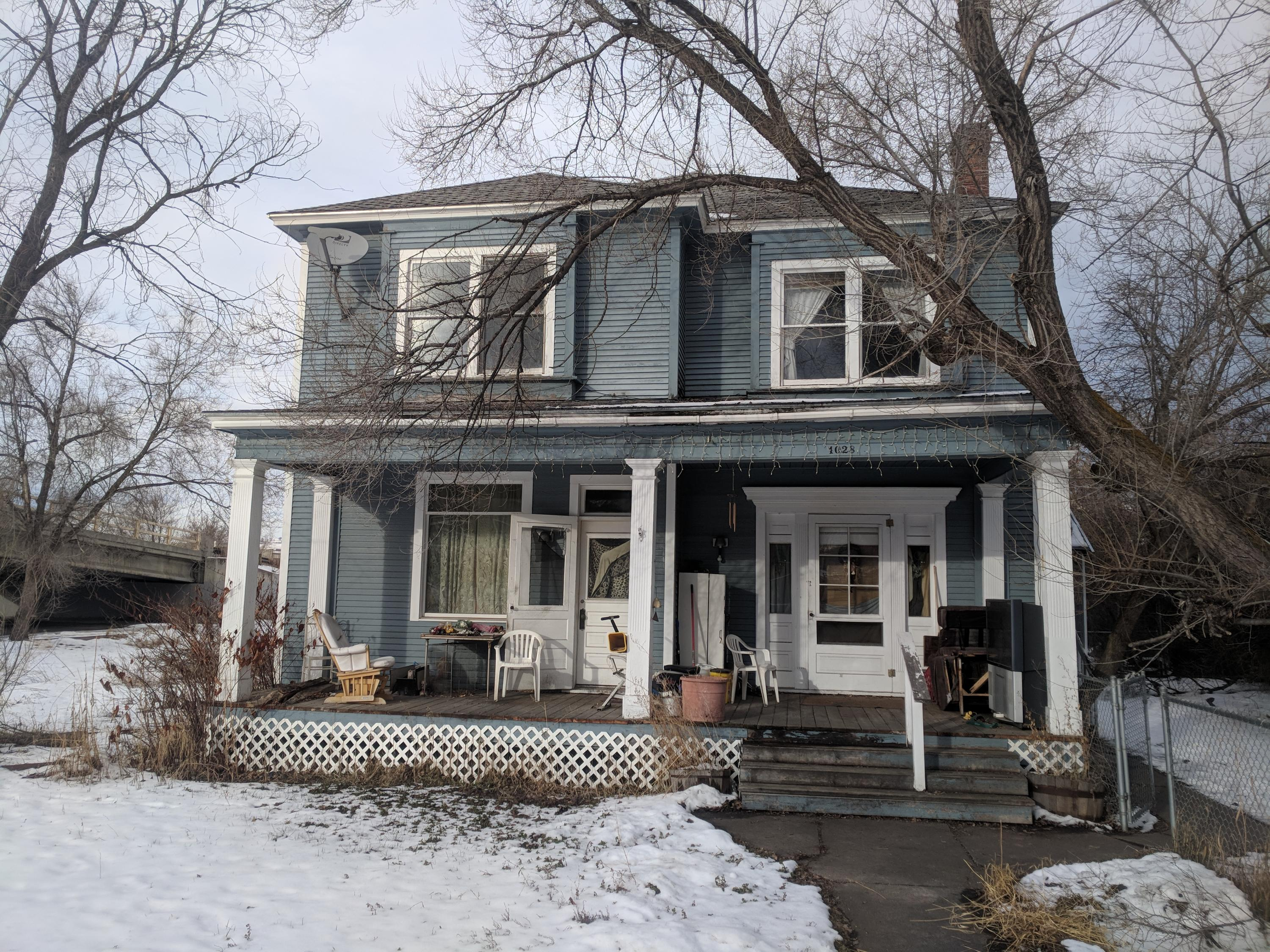 Property Image #1 for MLS #21900171