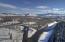750 Big Flat Road, Missoula, MT 59804