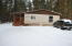 19900 Coyote Lane, Frenchtown, MT 59834