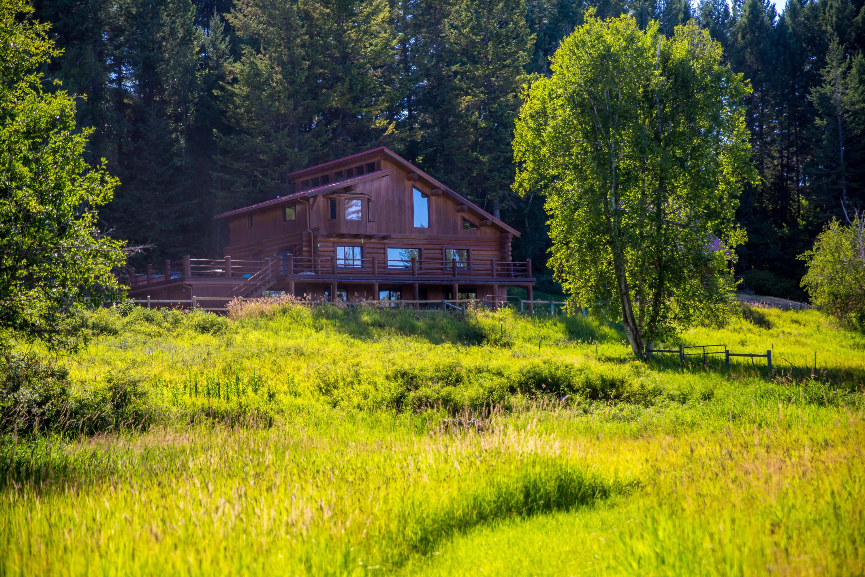 470 Whitefish Trail, Kalispell, 59901, MLS # 21900191 | Berkshire Hathaway  HomeServices Montana Properties