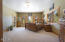505 Hidden Valley Road South, Florence, MT 59833