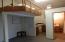 Studio apartment over the barn