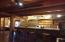 bar in lodge