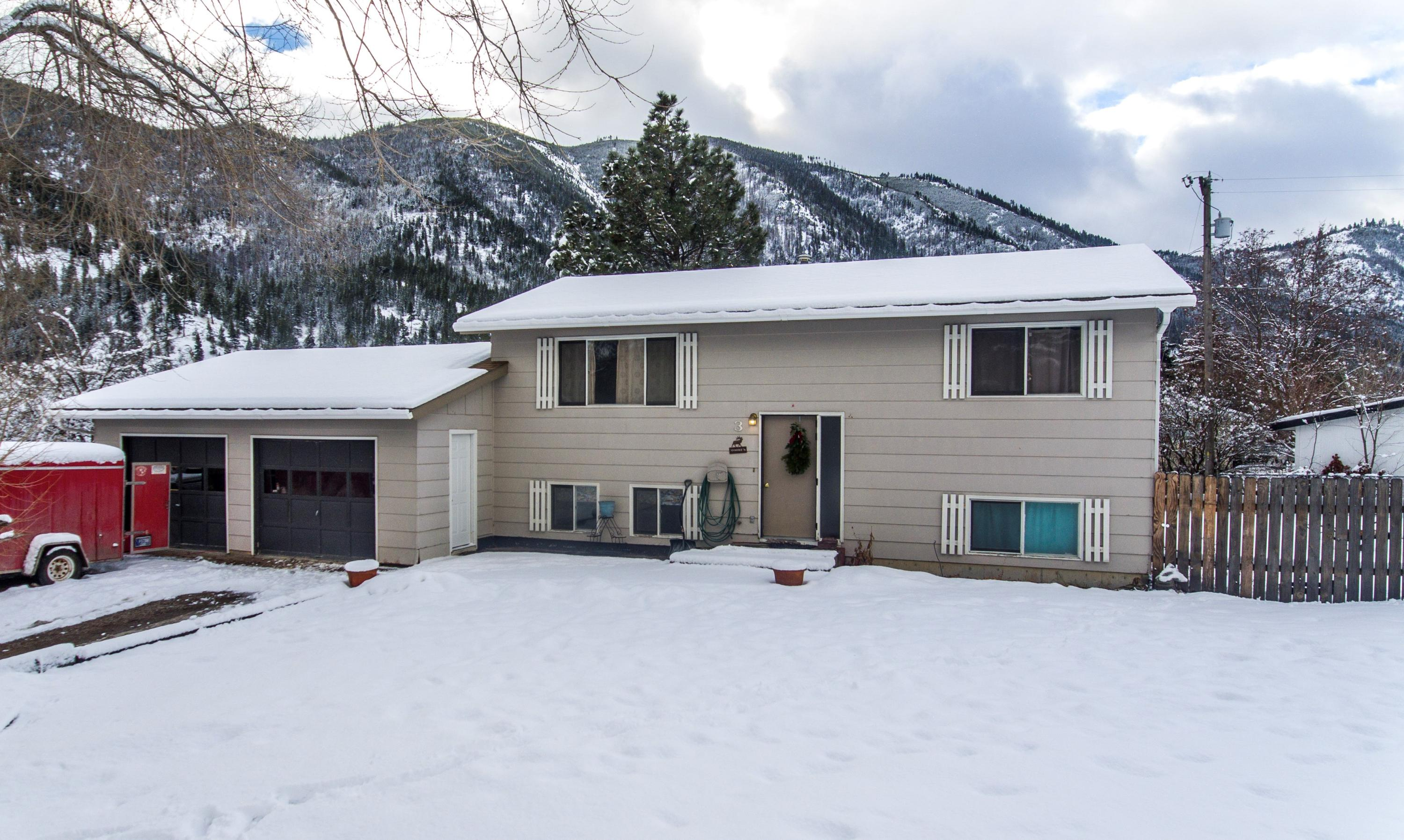 Property Image #1 for MLS #21900250