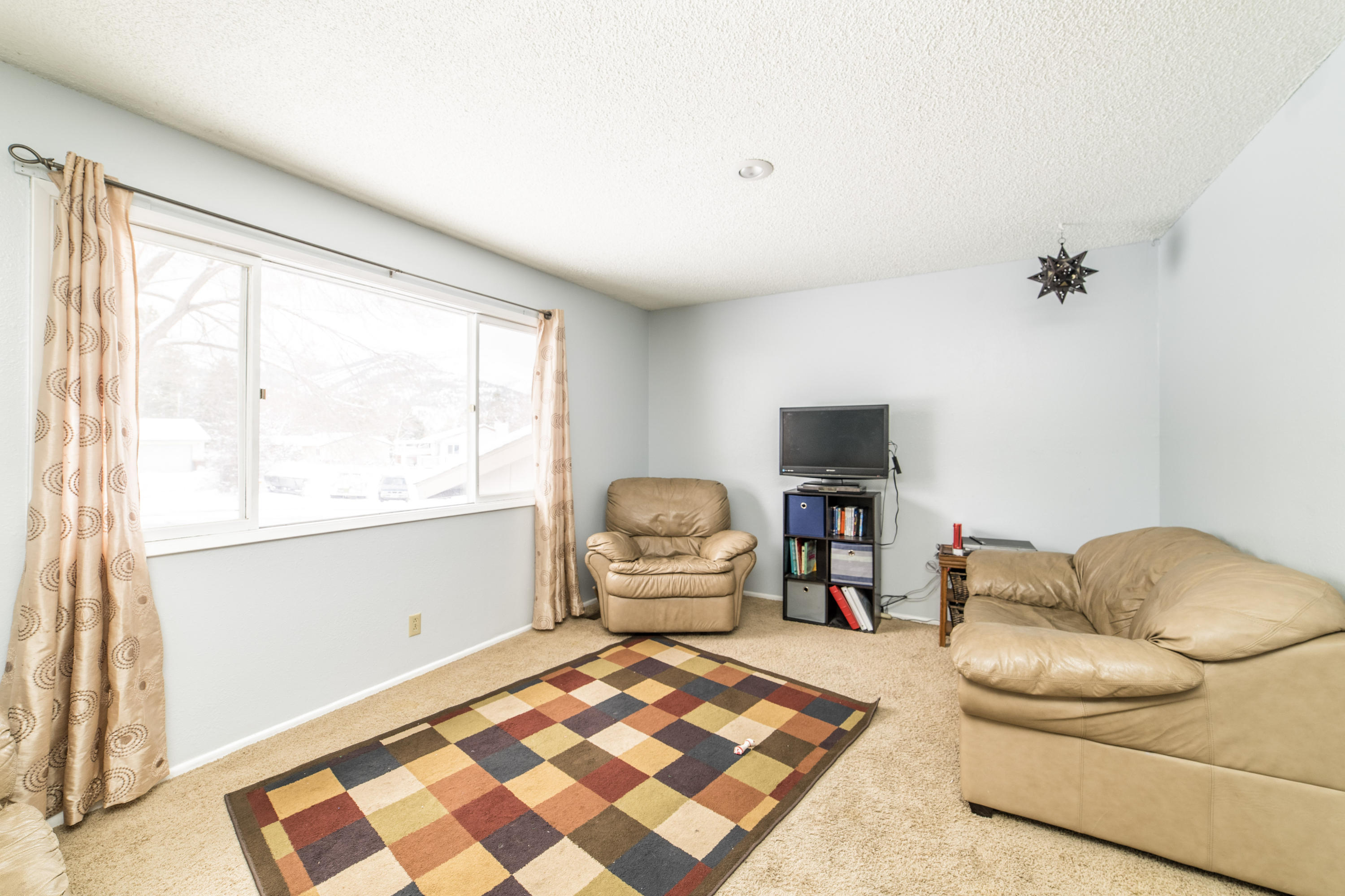 Property Image #12 for MLS #21900250