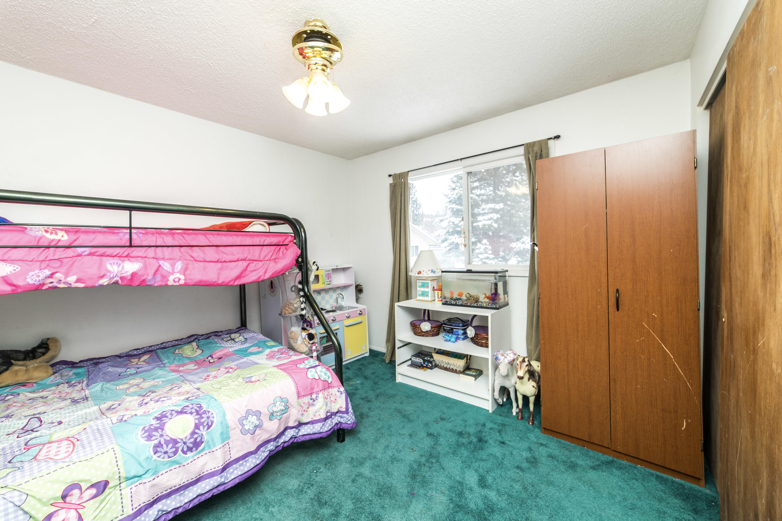 Property Image #3 for MLS #21900250