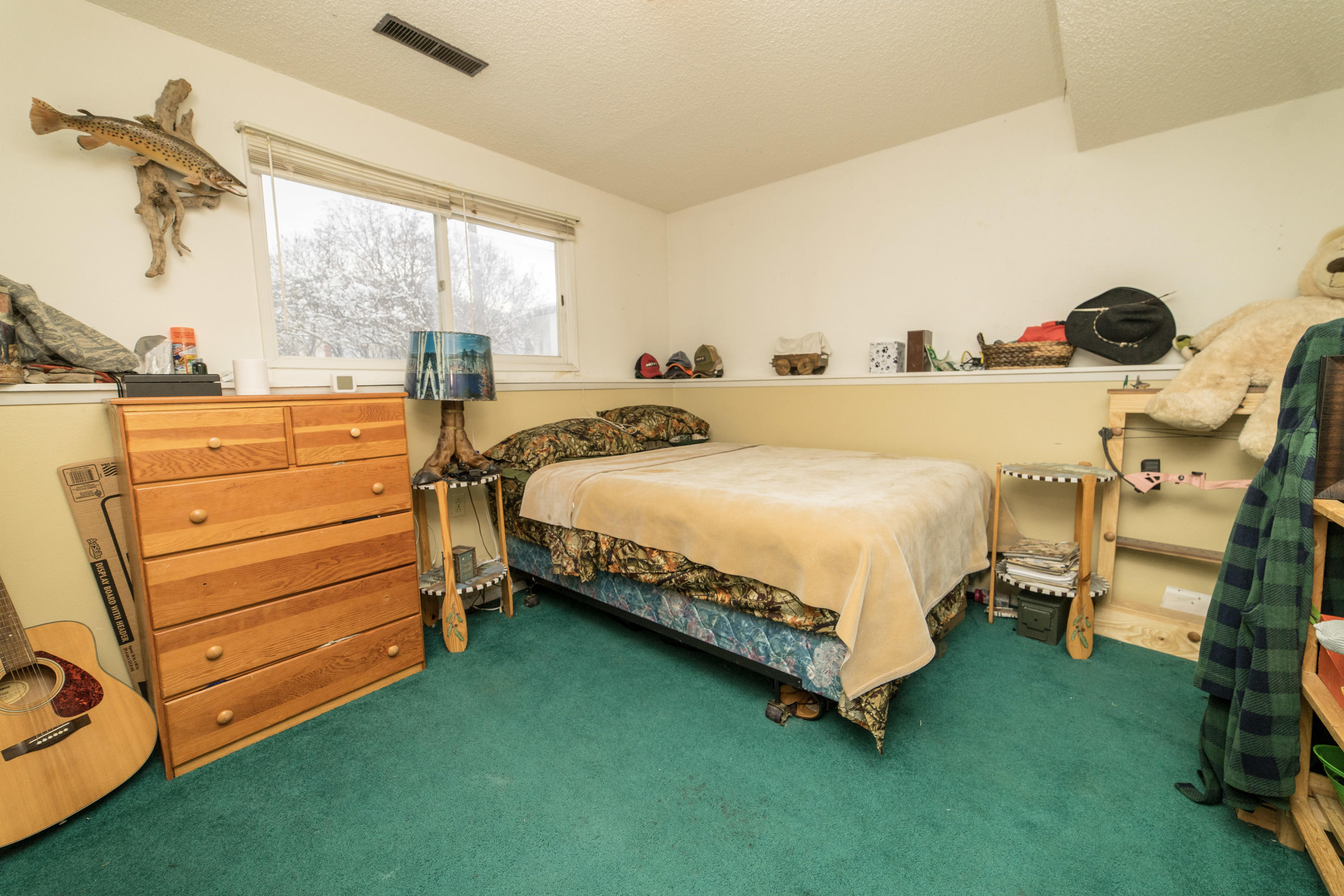 Property Image #6 for MLS #21900250
