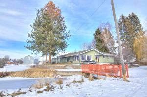 12405 Michael Court, Lolo, MT 59847