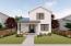 4846 Giada Drive, Missoula, MT 59808