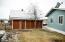 138 Highland Drive, Corvallis, MT 59828