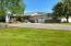 1825 Garden Grove Lane, Missoula, MT 59804
