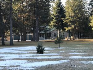 1184 Old Mill Loop, Saint Regis, MT 59866