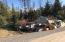1184 Old Mill Loop, Saint Regis, MT 59866