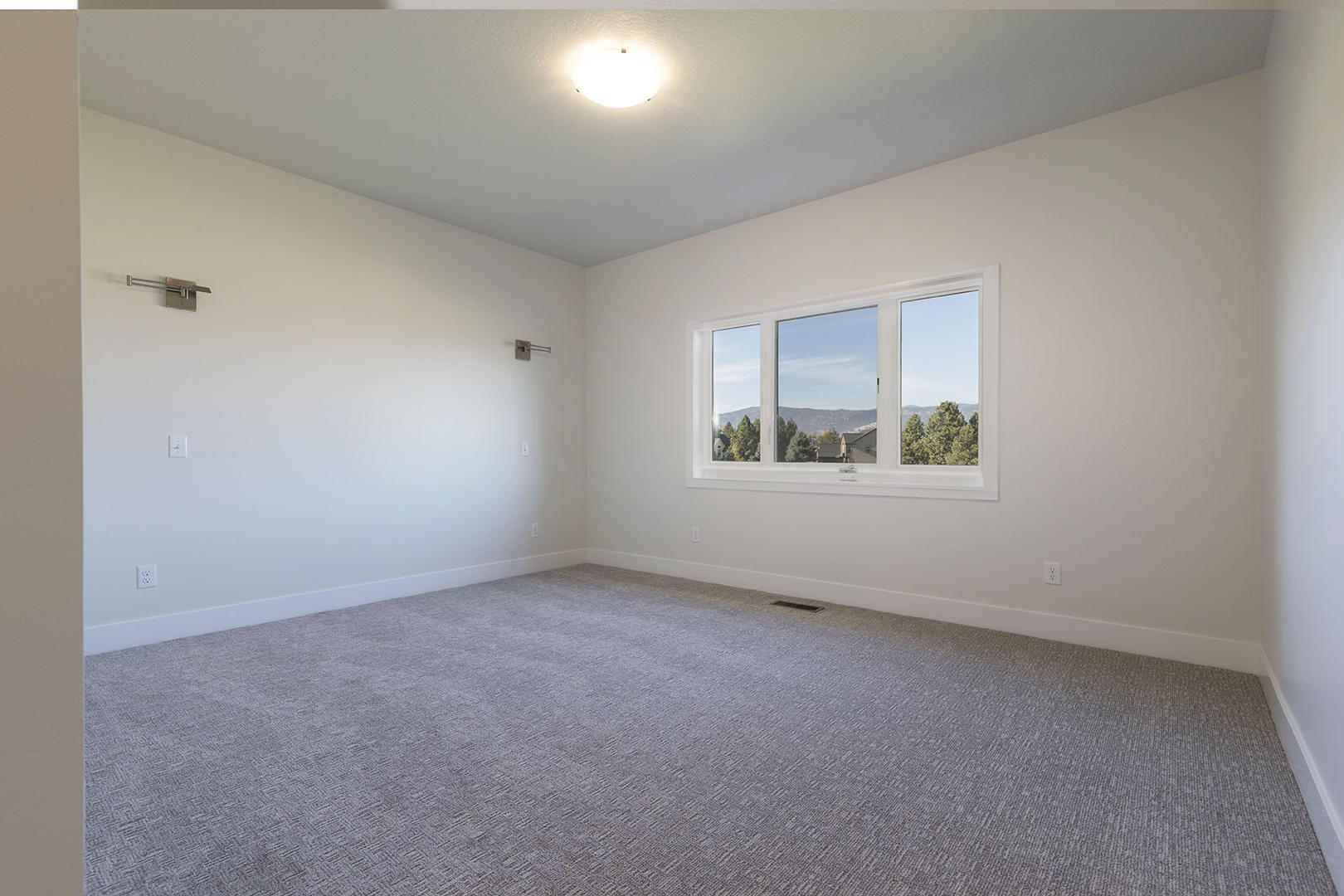 Property Image #8 for MLS #21900304