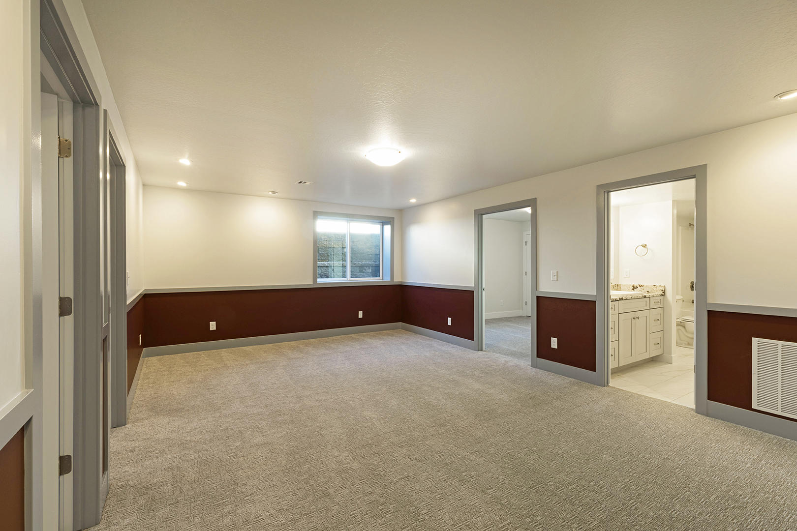 Property Image #21 for MLS #21900304
