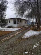 143 Middle Burnt Fork Road, Stevensville, MT 59870