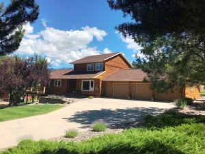 1360 Starwood Drive, Missoula, MT 59808