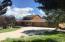 1360 Starwood Drive, Missoula, MT 59808